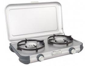 Campingaz Camping Kitchen® 2 vařič