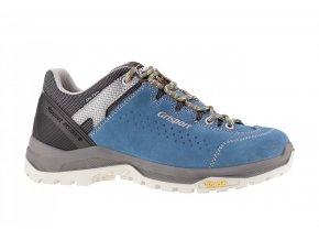 Grisport Livigno 94 trekové boty