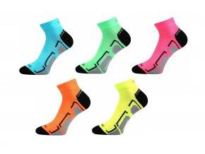 Voxx Flash ponožky