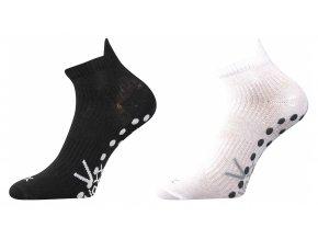 Voxx Joga protiskluzové ponožky