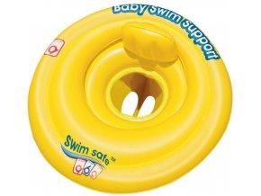 Bestway 32096 Kruh Baby Triple - 69cm
