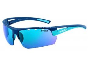 R2 SKINNER XL AT075M sportovní sluneční brýle
