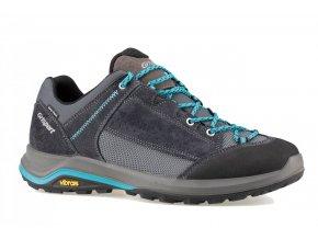 Grisport Siena trekové boty