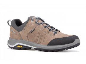 Grisport Ledro 81 trekové boty