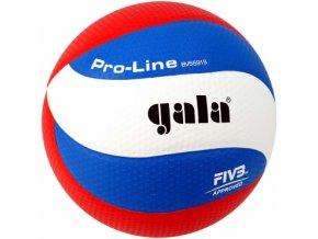 Gala Pro Line  BV5591S