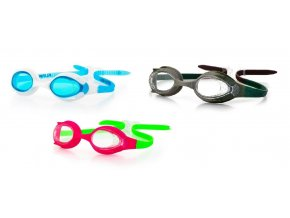 Spokey FLIPPI Dětské plavecké brýle