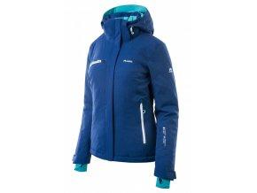 Elbrus Lille Wo's dámská zimní bunda