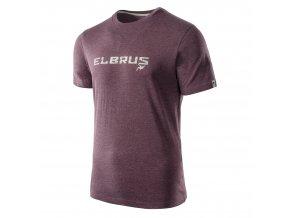 Elbrus Chocce pánské tričko