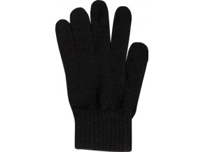 Pletex 10939 pánské pletené dvojité rukavice