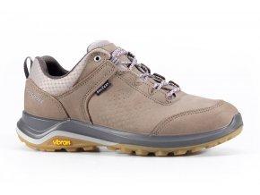 Grisport Ledro 14 trekové boty