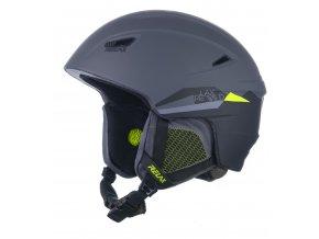 Relax WILD RH17W lyžařská helma