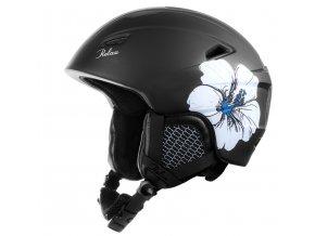 Relax WILD RH17R lyžařská helma