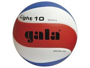 Gala Light 10 BV5451S