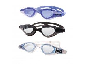 Spokey BENDER-Plavecké brýle