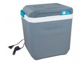 Campingaz Powerbox® Plus 24L 12/230V termoelektrický chladicí box