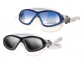 Spokey MURENA-Plavecké brýle