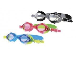 Spokey WALLY-Plavecké brýle