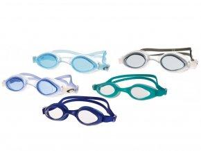 Spokey SCROLL-Plavecké brýle