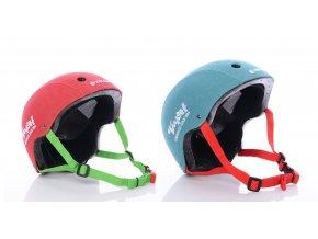 Tempish SKILLET AIR helma na kolečkové brusle