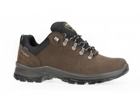 Grisport Alba trekové boty