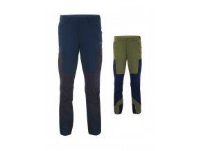 2117 LUNNA pánské outdoorové kalhoty