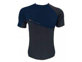 GTS 211711 M pánské funkční tričko