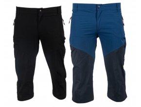 GTS 6056 M pánské OUTDOOR CAPRI kalhoty