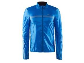 CRAFT Featherlight Jacket 1903290 pánská cyklistická bunda