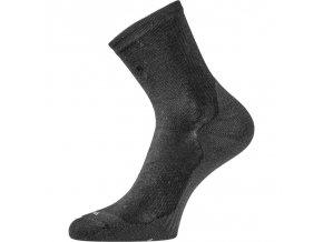 Lasting GFB funkční ponožky