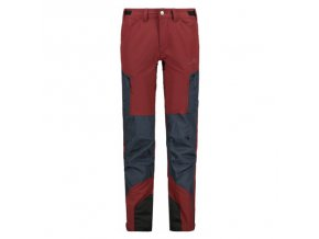 2117 LUNNA dámské outdoorové kalhoty