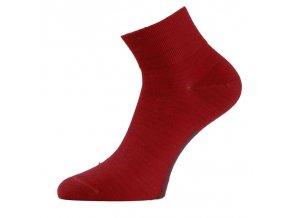 Lasting FWE merino ponožky