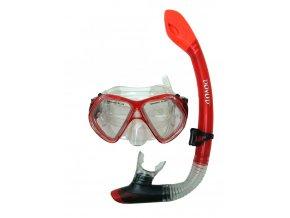 Dovod 249SN115-O senior potápěčský set