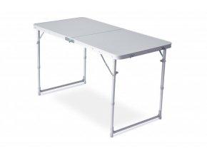 Pinguin Table XL skládací campingový stůl