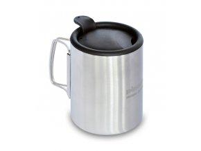 Pinguin Thermo Mug 0,3l termohrnek