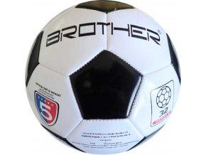 Kopací (fotbalový) míč Shanghai vel.5 pro mládežnickou kopanou VWB32