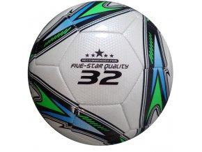 Acra K3 Fotbalový míč vel. 5