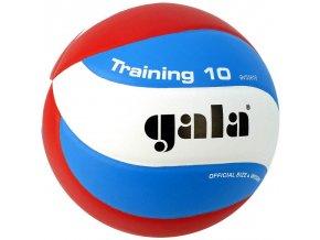 Gala Training 10 BV5561S