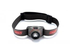 Coleman BatteryGuard™ 100L LED Čelovka