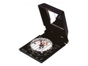 Silva RANGER SL kompas