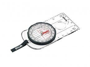 Silva RANGER kompas