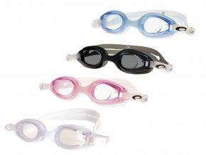 Spokey SEAL-Plavecké brýle