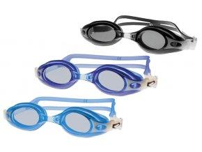 Spokey TIDE-Plavecké brýle