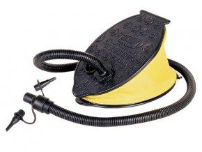 Bestway 62023 nafukovací měch - nožní pumpa 0,8l