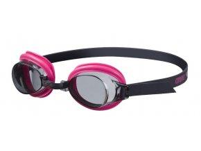Arena BUBBLE 3 JUNIOR plavecké brýle