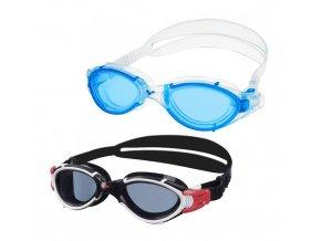 Arena NIMESIS X-FIT plavecké brýle
