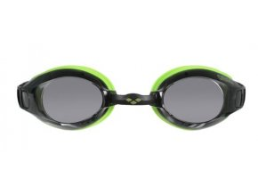 Arena ZOOM X-FIT plavecké brýle