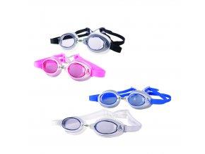 Spokey OCEANBABY XFIT Dětské plavecké brýle