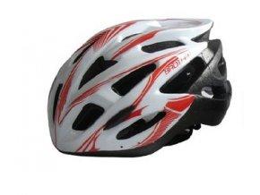 Brother helma cyklistická a pro inline bruslení odlehčená CSH88