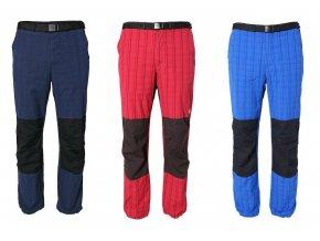 Rejoice HEMP - plátěné kalhoty