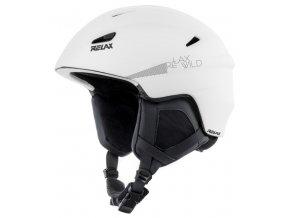 Relax WILD RH17B lyžařská helma